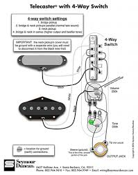 humbucker wire color translation and seymour duncan wiring diagram