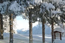 luxury ski chalet baroque verbier switzerland photo5445 loversiq