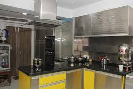best stainless steel kitchen cabinets in india stainless steel modular kitchen buy stainless steel modular
