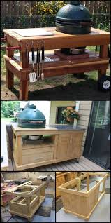 best 25 egg grill ideas on pinterest green egg grill big green