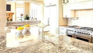 home interior decoration accessories kitchen countertop decorative accessories kitchen counter