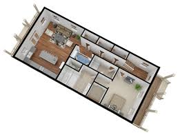 how to build a floor for a house 3d floor plans renderings visualizations fast delivery