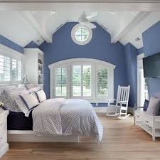 Light Blue And White Bedroom Contemporary Blue And White Master Bedroom Interior New At