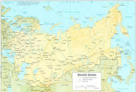 former soviet union map vladimir putin eurasian union plans raise fears of to