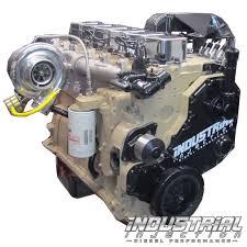 best dodge cummins engine 41 best cummins engines images on cummins engine and