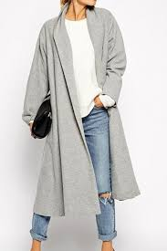 womens dress winter coats dress top lists colorful and creative