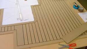 how it works marinedecking on mallorca