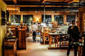 the 18 essential maine restaurants fall 2017