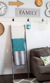 100 diy home decorating diy home decor projects do it