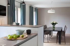 cuisine cote maison cuisine familiale design christiansen design côté maison