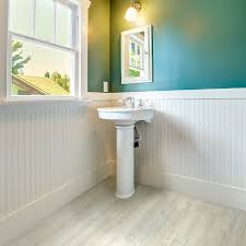How To Install Laminate Flooring Under Door Jambs How Do I Fit Vinyl Around Bathroom Fittings Carpetright Info Centre