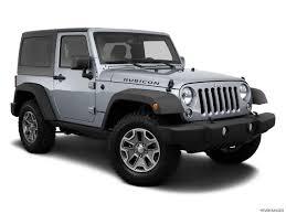 jeep sahara white 9074 st1280 159 jpg