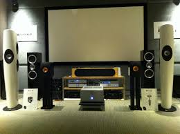 kef ls50 for home theater doctorjohn cheaptubeaudio audio reviews and more showroom