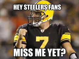 Anti Steelers Memes - anti steelers memes 28 images image gallery steelers jokes