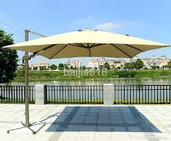 10 Patio Umbrella Lovely 10 Patio Umbrella Or Offset Tilt Patio Umbrella Sun Shade 1