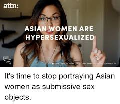 Asian Lady Meme - 25 best memes about asian women asian women memes
