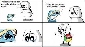 Slow Internet Meme - microsoft is retiring internet explorer our 10 favorite memes