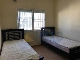 a vendre chambre a coucher chambre a coucher de l appartement a vendre cap nord propertycap