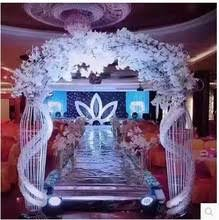 Wedding Archway Popular Wedding Arch Props Buy Cheap Wedding Arch Props Lots From