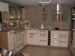 kueche magnolie arbeitsplatte grau kueche magnolie arbeitsplatte grau design konstruktion auf küche