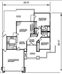 adobe floor plans impressive fraternity house floor plan home house