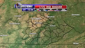 Us Radar Weather Map Weather Maps Abc 36 News