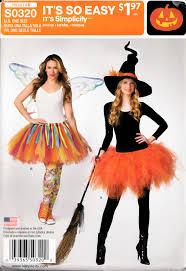 Patterns Halloween Costumes Simplicity 1819 Misses Costume Steampunk Steampunk Costume