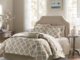 Leopard Print Duvet Bedding Set Finest Leopard Print Bedding For King Size Bed