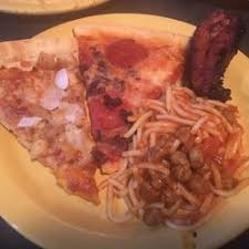 Pizza Inn Coupons Buffet by Pizza Inn Pizza 1915 N Westwood Blvd Poplar Bluff Mo