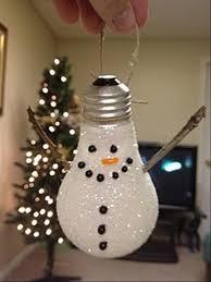 christmas ideas craft for christmas gifts craftshady craftshady