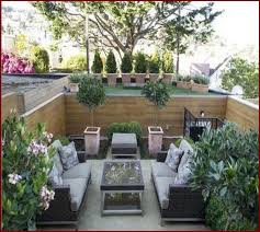 Backyard Patio Design Ideas Small Space Patio Ideas Model Architectural Home Design