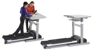 fo tr5000 smartdesks treadmill tables and desks