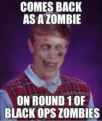 Unlucky Brian Meme - unlucky brian memes image memes at relatably com