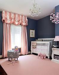 Gray And Pink Nursery Decor by Bedroom Licious Pink Nursery Decor Carousel Designs Light