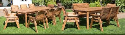 Traditional Outdoor Furniture by Traditional Outdoor Garden Furniture Accessories Staffordshire