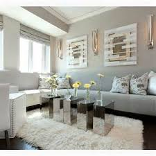 View Classy Living Rooms Decorating Ideas Amazing Simple And - Classy living room designs