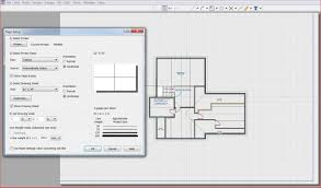 Home Designer Pro 6 0 by 100 Home Designer Pro Blueprints 3 D Home Design 3d Home