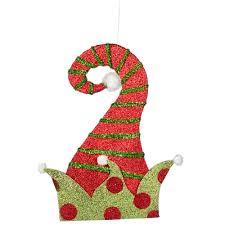 ornaments craftoutlet com