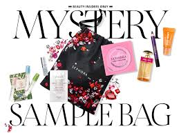 best beauty black friday deals best black friday beauty deals 2016 u2013 ang savvy