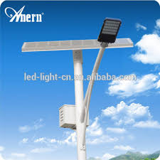 street lights for sale classical type ip66 80w old street lights for sale an ssl 80w 280w