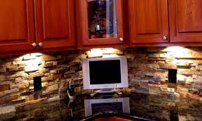 stone backsplash model captivating interior design ideas