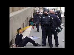 Pepper Spray Cop Meme - watering my hippies a pepper spraying cop meme remix dj stoa youtube