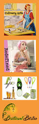 kitchen tools and gadgets 100 time saving kitchen tools and gadgets available now in the