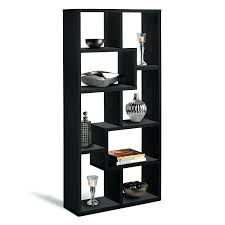shallow bookcase for paperbacks shallow bookcase uk ikea for paperbacks followfirefish com