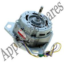 samsung top loader washing machine motor lategan and van