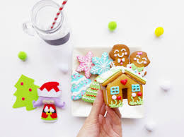 christmas cookie decorating class tickets multiple dates eventbrite