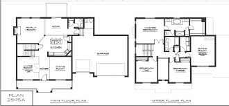 1500 square foot floor plans 1 500 square foot house plans lovely square house plans 1500