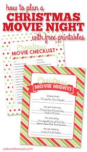 christmas stovetop potpourri u0026 free printable gift tag