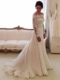 wedding dresses ireland lace wedding dresses ireland lace gowns for weddings