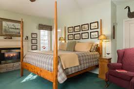 oklahoma bed and breakfast in norman ok near oklahoma city
